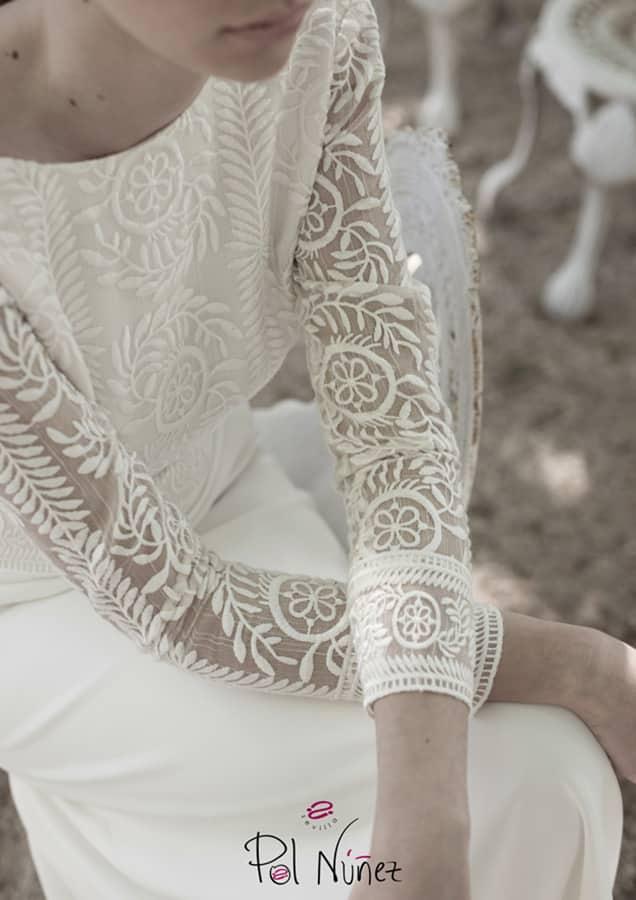 vestidos-de-novia-diferentes-de-pol-nuñez