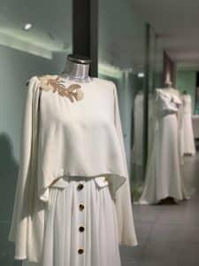 vestidos de novia valencia (2)