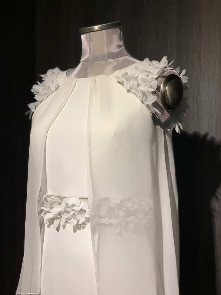 vestidos de novia valencia (3)