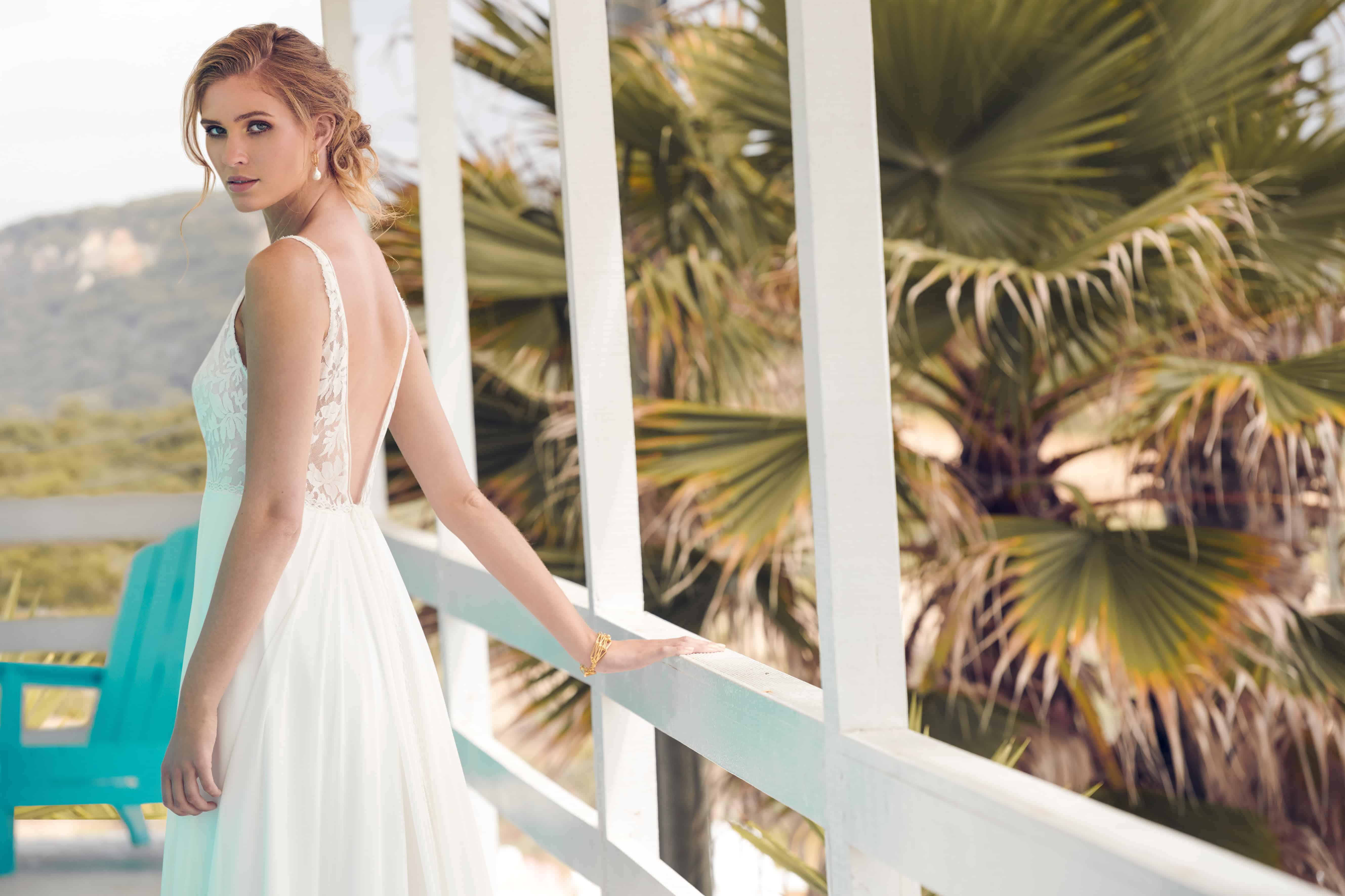 vestido-novia-verano
