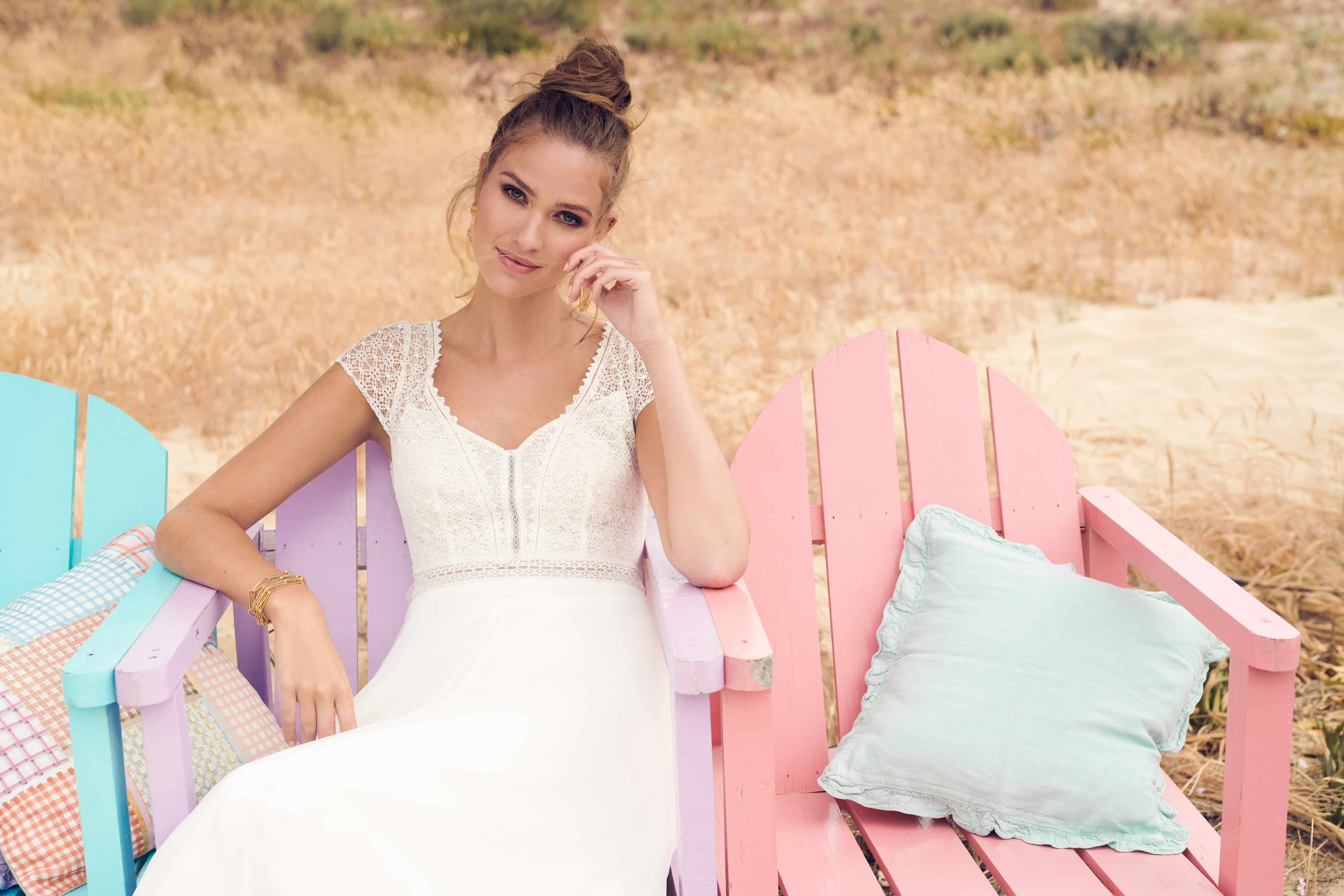 vestidos-de-novia-de-verano